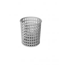 Корзина для столовых приборов CKA-35