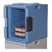 Термоконтейнер TCB-600