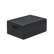 Термоконтейнер для перевозки хлебобулочных изделий EPP-406020TL