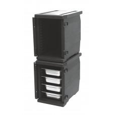 Термоконтейнер для перевозки еды TCB-600EPP