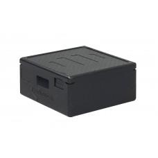 Термоконтейнер ( термосумка) для пиццы EPP-3535L